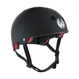 Rekon Helmets
