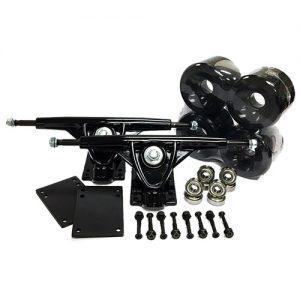 Skateboard Accessories
