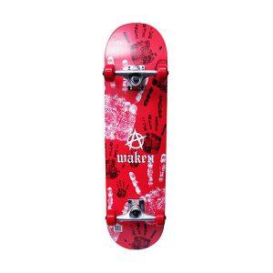 Complete Skateboards